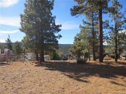 Photo of 0 Lake Drive, Big Bear Lake, CA 92315 (MLS # 3181239)