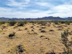 Photo of 0 Little Road, Joshua Tree, CA 92252 (MLS # 3181244)
