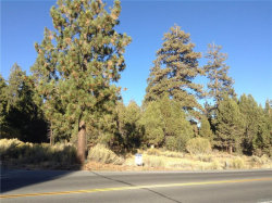 Photo of 41515 North Shore Drive, Fawnskin, CA 92333 (MLS # 3181291)