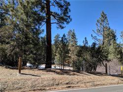 Photo of 557 Division Drive, Big Bear City, CA 92314 (MLS # 3181303)