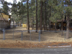 Photo of 617 East Elysian, Big Bear City, CA 92314 (MLS # 3181370)