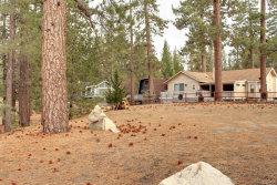 Photo of 42569 Gold Rush Drive, Big Bear Lake, CA 92315 (MLS # 3182403)