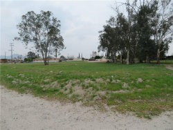 Photo of 0 8th Street, Colton, CA 92324 (MLS # 3182467)