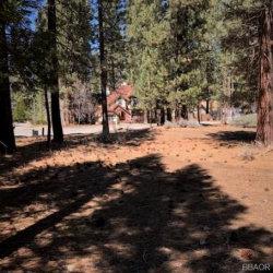 Photo of 42055 Winter Park Drive, Big Bear Lake, CA 92315 (MLS # 3182584)