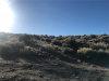 Photo of 0 Curvate Drive, Big Bear City, CA 92314 (MLS # 3182616)