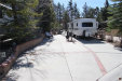 Photo of 40751 North Shore Lane #13, Fawnskin, CA 92333 (MLS # 3183637)