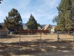 Photo of 2140 2nd Street, Big Bear City, CA 92314 (MLS # 3183709)