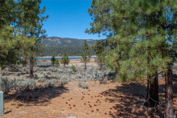 Photo of 143 Marina Point Drive, Big Bear Lake, CA 92315 (MLS # 3183738)
