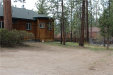 Photo of 637 Knight Avenue, Big Bear Lake, CA 92315 (MLS # 3184779)
