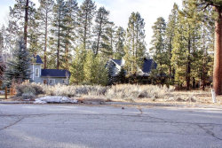 Photo of 146 Meadow View Drive, Big Bear Lake, CA 92315 (MLS # 3184791)