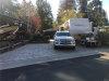 Photo of 40751 North Shore Lane #136, Fawnskin, CA 92333 (MLS # 3184801)