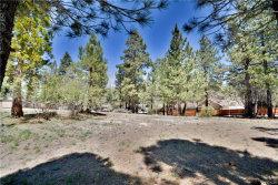 Photo of 40111 Big Bear Boulevard, Big Bear Lake, CA 92315 (MLS # 3184805)