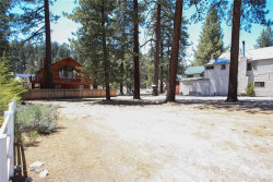 Photo of 39129 North Shore Drive, Fawnskin, CA 92333 (MLS # 3184854)