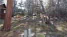 Photo of 1654 Columbine Drive, Big Bear Lake, CA 92314 (MLS # 3184867)
