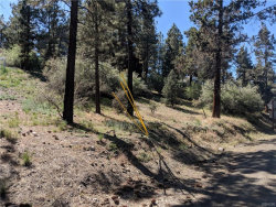 Photo of 724 West Big Bear Boulevard, Big Bear City, CA 92314 (MLS # 3185004)