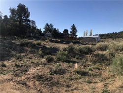Photo of 46454 Pelican, Big Bear City, CA 92314 (MLS # 3185031)