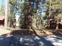 Photo of 374 Northern Cross Drive, Big Bear Lake, CA 92315 (MLS # 3185099)
