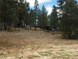 Photo of 549 Edgemoor, Big Bear Lake, CA 92315 (MLS # 3185134)