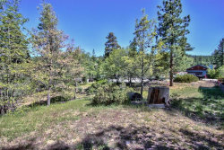 Photo of 40376 Big Bear Boulevard, Big Bear Lake, CA 92315 (MLS # 3185194)
