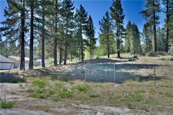 Photo of 41483 Big Bear Boulevard, Big Bear Lake, CA 92315 (MLS # 3186216)