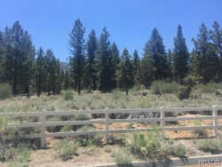 Photo of 0 Shady Lane, Big Bear City, CA 92314 (MLS # 3186245)