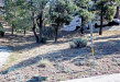 Photo of 39384 Garden Place, Fawnskin, CA 92333 (MLS # 3186252)