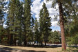 Photo of 40313 Lake View Drive, Big Bear Lake, CA 92315 (MLS # 3186254)