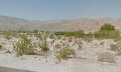 Photo of 0 Borrego Springs Road, Borrego Springs, CA 92004 (MLS # 3186276)