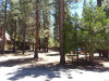 Photo of 39175 Buckthorn Road, Big Bear Lake, CA 92315 (MLS # 3186306)