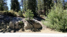 Photo of 0 Big Bear Blvd, Big Bear Lake, CA 92315 (MLS # 3186313)
