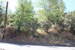 Photo of 0 Garden Place, Fawnskin, CA 92333 (MLS # 3186320)