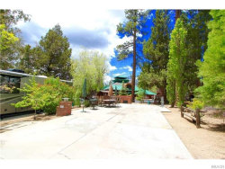 Photo of 40751 North Shore Lane #153, Fawnskin, CA 92333 (MLS # 3186401)
