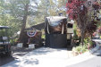 Photo of 40751 North Shore Lane #69, Fawnskin, CA 92333 (MLS # 3186452)