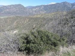 Photo of 37611 Oak Glen Road, Yucaipa, CA 92399 (MLS # 3186454)