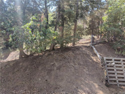 Photo of 49263 Falls, Big Bear Lake, CA 92315 (MLS # 3187660)