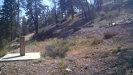 Photo of 0 Fawnskin Drive, Fawnskin, CA 92333 (MLS # 3187680)