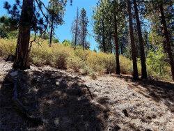Photo of 0 Birch Road, Cedar Glen, CA 92321 (MLS # 3187747)