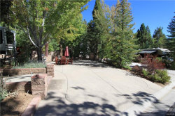 Photo of 40751 North Shore Lane #14, Fawnskin, CA 92333 (MLS # 3187897)