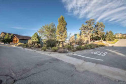 Photo of 42565 Pegasus Way, Big Bear Lake, CA 92315 (MLS # 3187907)