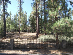 Photo of 42325 Evergreen Drive, Big Bear Lake, CA 92315 (MLS # 3187927)