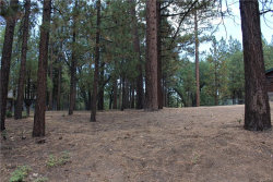 Photo of 41738 Comstock Lane, Big Bear Lake, CA 92315 (MLS # 3187941)