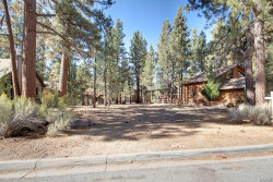 Photo of 114 Meadow View Drive, Big Bear Lake, CA 92315 (MLS # 3189026)
