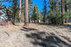 Photo of 540 Division Drive, Big Bear City, CA 92314 (MLS # 3189028)
