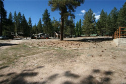 Photo of 39394 Willow Landing Lane, Big Bear Lake, CA 92315 (MLS # 3189037)