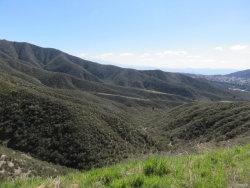 Photo of 37351 Oak Glen Road, Yucaipa, CA 92399 (MLS # 3189112)