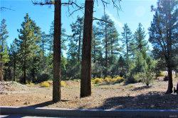 Photo of 594 Creekside Lane, Big Bear City, CA 92314 (MLS # 3189150)