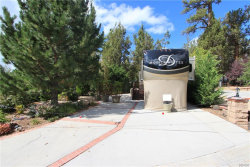 Photo of 40751 North Shore Lane #59, Fawnskin, CA 92333 (MLS # 3189165)