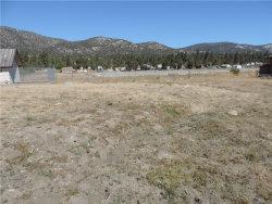 Photo of 402 Division Dr., Big Bear City, CA 92314 (MLS # 31892040)