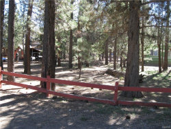 Photo of 2054 11th Lane, Big Bear City, CA 92314 (MLS # 31893193)