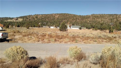 Photo of 0 Lakeview Road, Big Bear City, CA 92314 (MLS # 31893195)